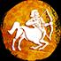 धनु (Sagittarius)