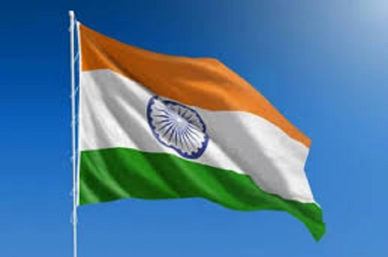 15 अगस्त को लेकर दिशा निर्देश जारी, इन बदलाव के साथ मनाया जाएगा 'स्वतंत्रता दिवस', सीएम शिवराज करेंगे ध्वजारोहण