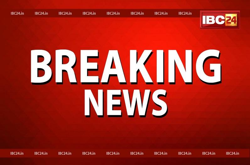 सुकमा पुलिस को मिली बड़ी सफलता, 17 बड़ी घटनाओं में शामिल नक्सली कमांडर टाइगर हूंगा गिरफ्तार