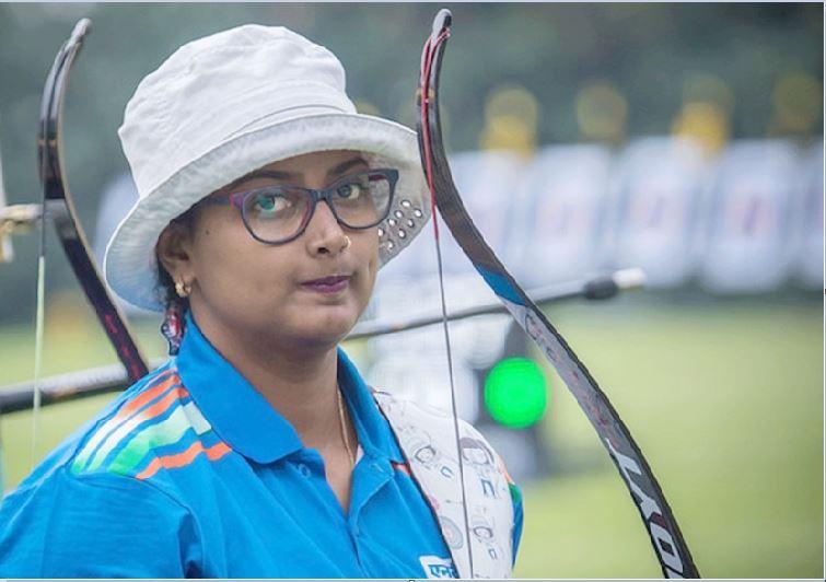 तीरंदाज दीपिका कुमारी ने कर्मा को 6-0 से हराया, मुक्केबाज पूजा रानी ने लगाया जोरदार पंच
