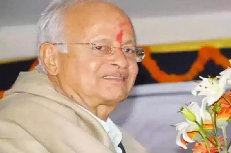 भारत के महान बैडमिंटन खिलाड़ी नाटेकर का निधन, शोक में डूबा खेल जगत, PM मोदी ने जताया दुख