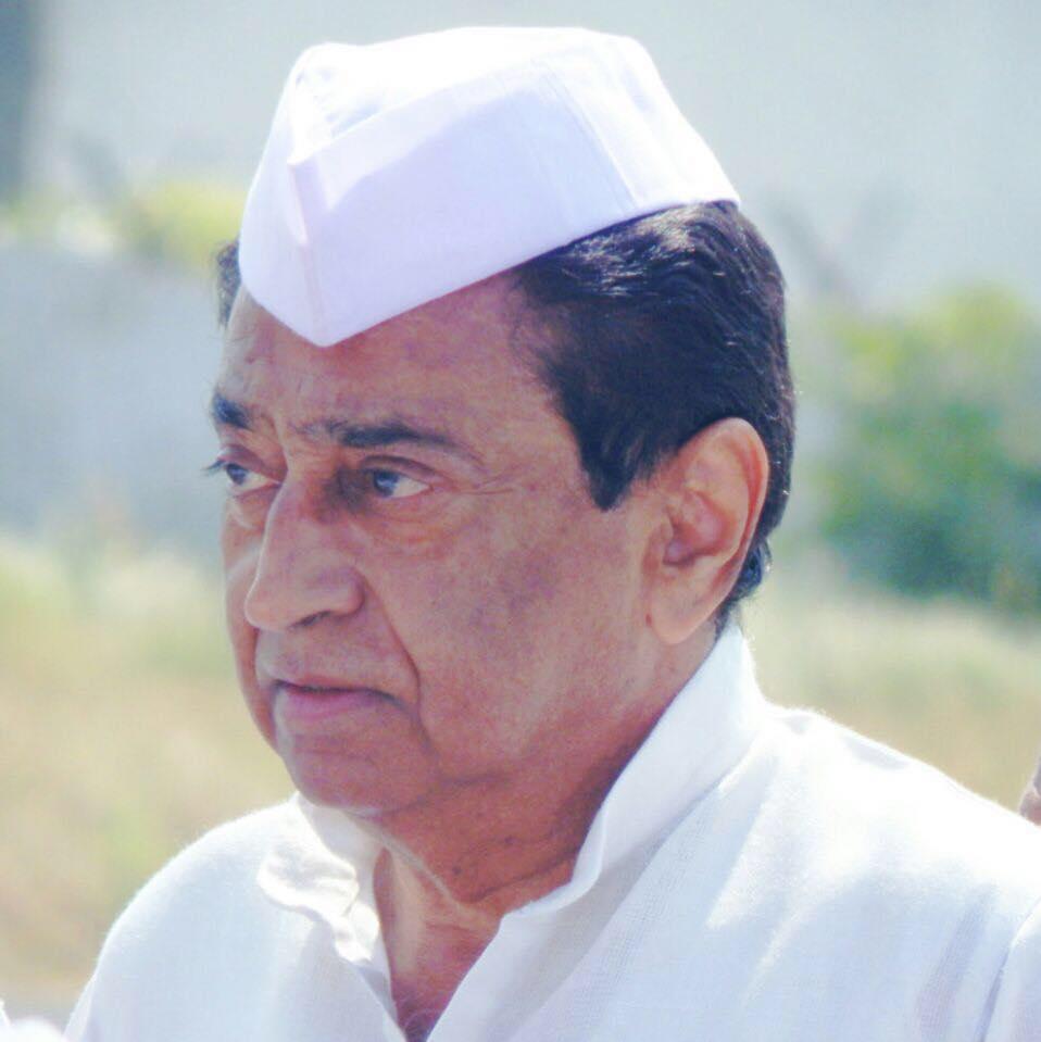 'गाड़ दूंगा, टांग दूंगा, लटका दूंगा..' कठोर तरीके से अमल करें BJP सरकार : कमलनाथ