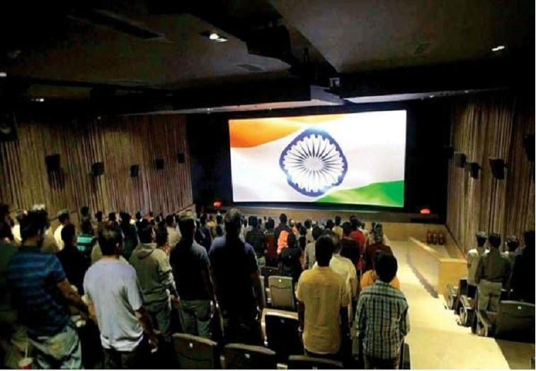 राजधानी में 26 जुलाई से खुलेंगे सिनेमा हॉल, थिएटर और मल्टीप्लेक्स, प्रतिबंध हटाने का आदेश जारी