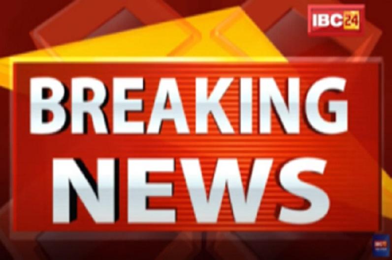 12 करोड़ की वित्तीय अनियमितता का आरोप, सिविल सर्जन डॉ एफ खाखा सस्पेंड, IBC24 की खबर का असर
