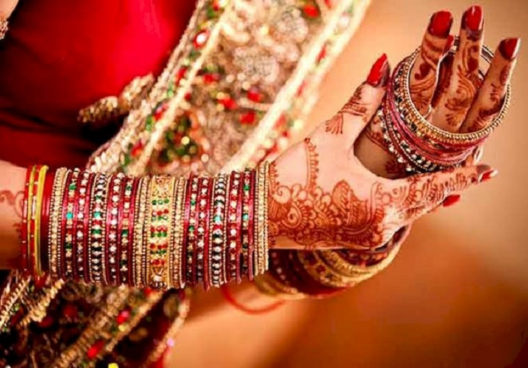 17 दिन की शादी, युवक ने नई नवेली दुल्हन को सौंपा ब्वाय फ्रेंड के हाथ, अब एग्रीमेंट से चलेगा रिश्ता