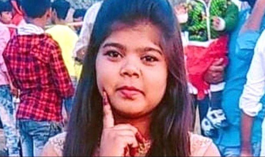 17 साल की लड़की को मिली जींस पहनने की खौफनाक सजा, घर वालों ने ही पीट-पीट कर की हत्या