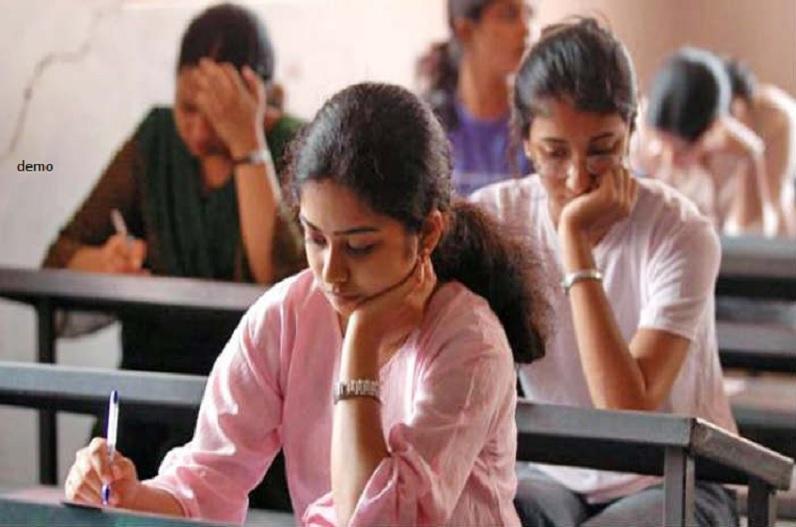 मध्यप्रदेश में आज PSC के ऑफलाइन प्री-एग्जाम, 52 जिलों में बनाए 1 हजार 11 सेंटर, 3 लाख 44 हजार 491 परीक्षार्थी होंगे शामिल