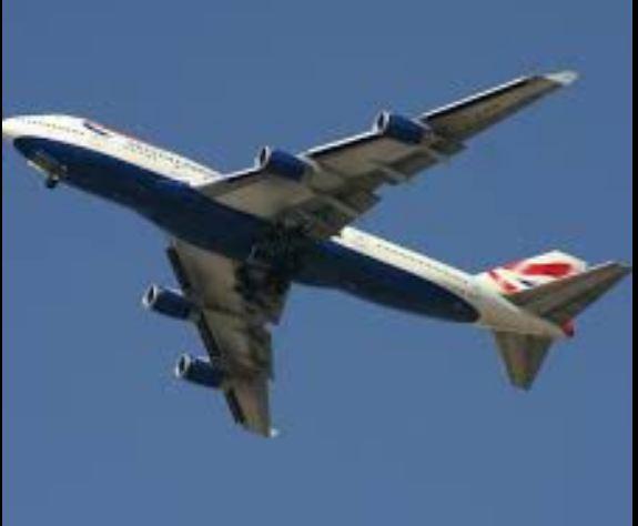 प्रदेश को फिर से मिली रोजाना आठ नयी उड़ानों की सौगात, केंद्रीय मंत्री सिंधिया ने ट्वीट कर दी जानकारी