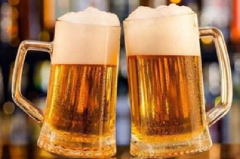 क्या है बीयर का हिंदी नाम? इस पर जमने वाले झाग को क्या कहते हैं? जानिए कहां पूछे गए ये सवाल