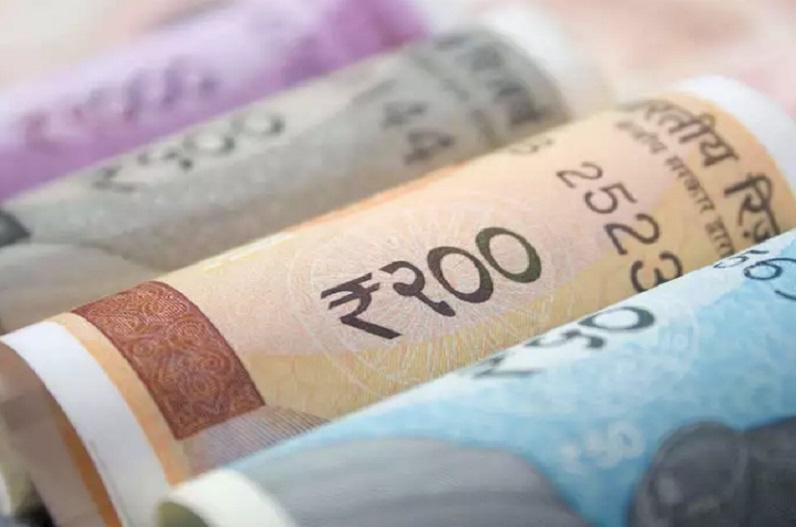 7th pay commission, केंद्र के बराबर इस सरकार ने भी बढ़ाया महंगाई भत्ता, 1 जुलाई से मिलेगा लाभ.. खाते में आएगी मोटी रकम
