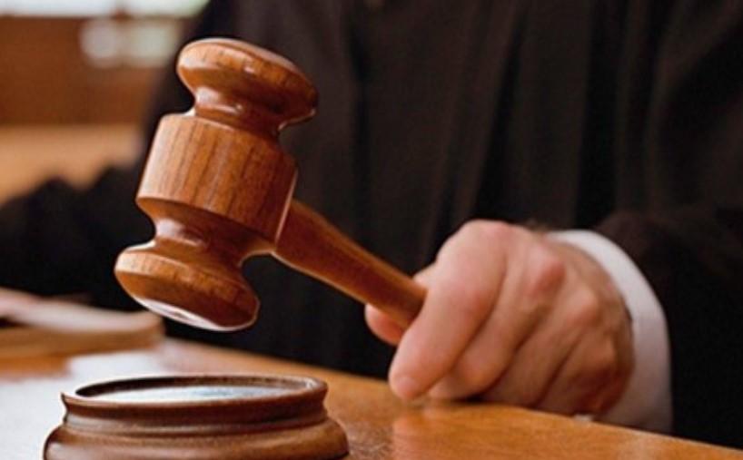 'नाबालिग का हाथ पकड़ना और प्रपोज करना यौन उत्पीड़न नहीं', Pocso Court ने आरोपी को किया बरी