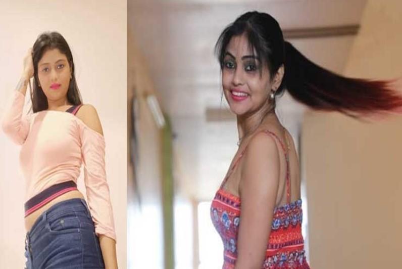 बेहोश करके शूट किया गया मेरा पोर्न वीडियो, पूर्व मिस इंडिया यूनिवर्स ने प्रोडक्शन हाउस पर लगाए गंभीर आरोप