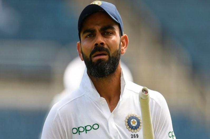 विराट कोहली के बल्ले की खामोशी पर पाकिस्तान के पूर्व क्रिकेटर ने उठाए सवाल, कह दी ये बड़ी बात