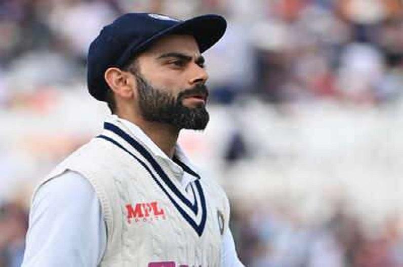 कोहली के इस्तीफे के बाद इस प्लेयर को मिल सकती है टीम इंडिया की कमान, जानिए कौन हैं वो?
