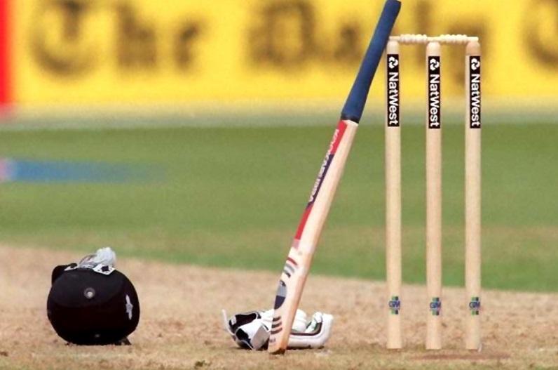 ओलंपिक में दिख सकता है क्रिकेट का जलवा, लगेंगे चौके-छक्के, तैयारी में जुटा ICC