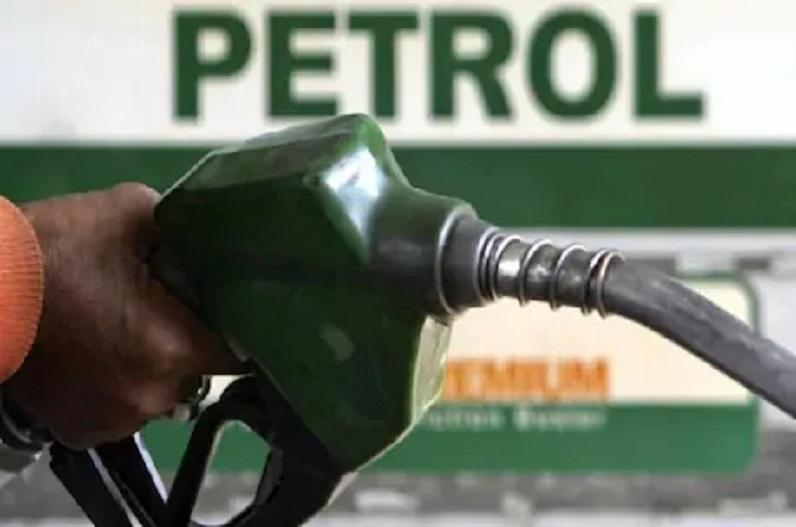 Petrol and Diesel Price : पेट्रोल और डीजल के दामों में फिर हुई बढ़ोतरी, जानें आज का नया रेट
