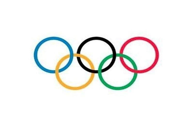 पेरिस ओलंपिक की तैयारी: एथलीटों की मदद के लिए नई नीति, कोचों की नियुक्ति जल्द