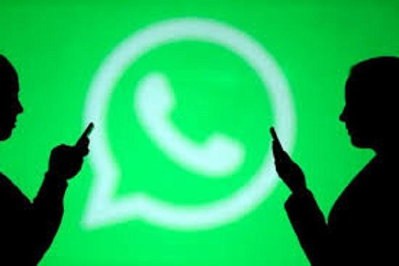 WhatsApp में जल्द बदल दें ये एक सेटिंग, लो स्टोरेज और ज्यादा डेटा खपत की समस्या होगी खत्म