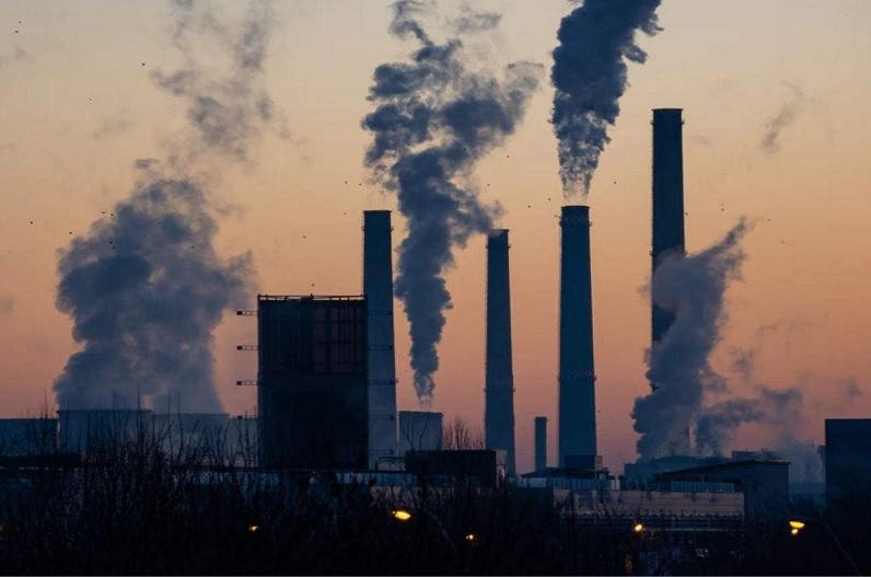 ग्रीन हाउस गैसों से पर्यावरण पर पड़ रहा है बुरा असर, जल्द ही धरती का मौसम हो सकता है खराब, रिसर्च में हुआ खुलासा