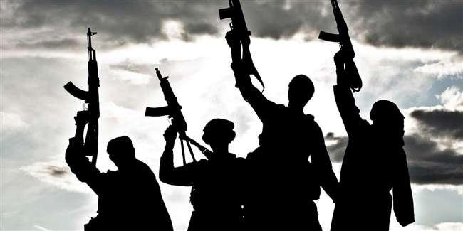 4 आतंकियों की गिरफ्तारी के बाद पंजाब में अलर्ट, सीमाओं को किया गया सील, पेट्रोलिंग बढ़ाने के निर्देश