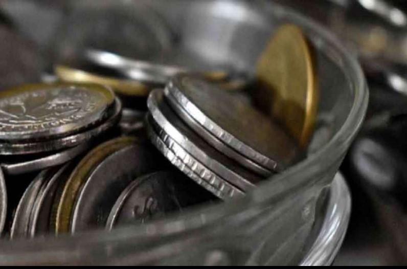 अगर आपके पास भी है 1 रुपए का ऐसा सिक्का, तो बन सकते हैं करोड़पति, जानिए कैसे