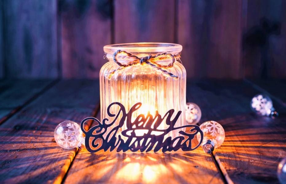 Christmas motivational wishes 2021 | Christmas quotes and Greetings