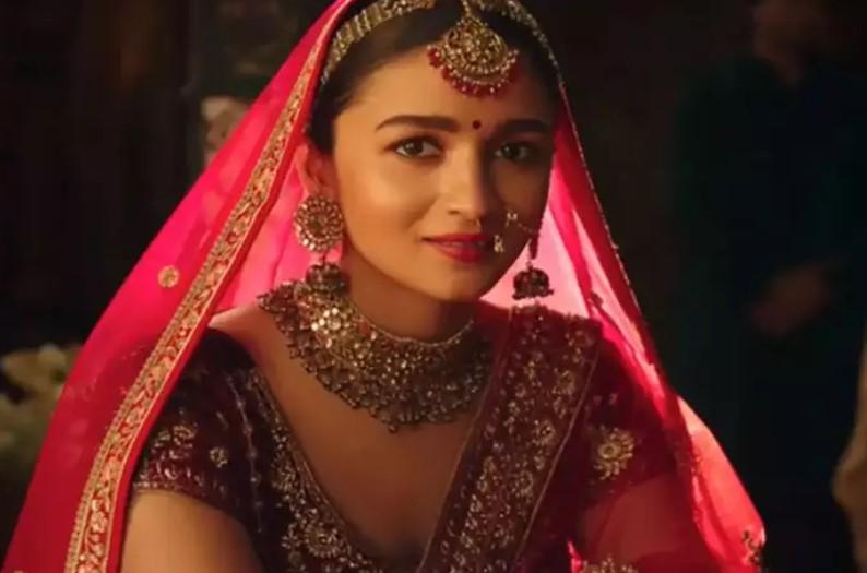 Watch Video: आलिया भट्ट ने कर ली शादी? कन्यादान को लेकर मचा बवाल, लोग बोले- हिंदू धर्म का हुआ अपमान