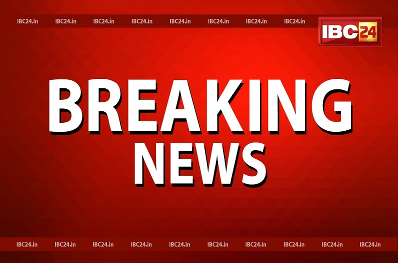 BJYM के मंडल अध्यक्ष पर चाकू से जानलेवा हमला, वारदात से भड़के कार्यकर्ताओं ने थाने का किया घेराव
