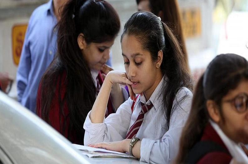 CBSE का बड़ा ऐलान, 10वीं-12वीं के ऐसे छात्रों से नहीं लेगा रजिस्ट्रेशन और एग्जाम फीस, आदेश जारी