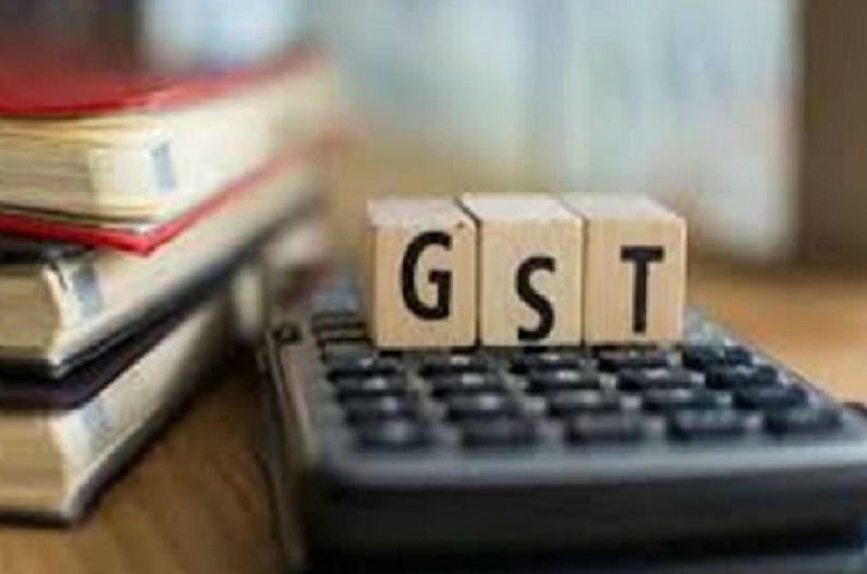 नए साल से 1 माह का GST रिटर्न दाखिल नहीं करने पर जमा नहीं कर सकेंगे GSTR-1
