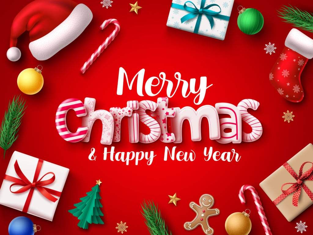 Christmas day wishes 2021 – 2022 | Christmas greetings and quotes