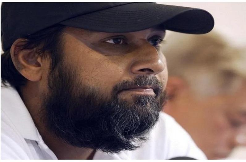 पाकिस्तान टीम के पूर्व कप्तान को आया हार्ट-अटैक, अस्पताल में कराया गया भर्ती, जानें डॉक्टर ने क्या कहा..