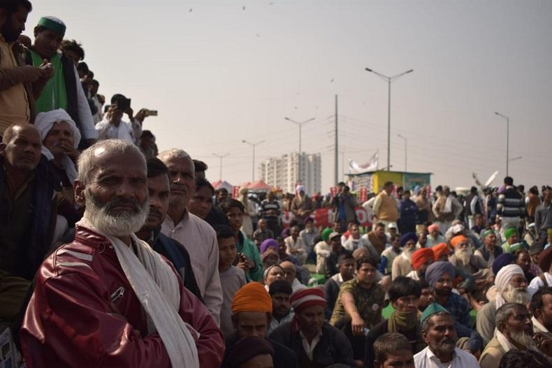 27 सितंबर को किसानों के भारत बंद का बैंक ऑफिसर्स यूनियन करेगा समर्थन, जानिए क्या पड़ेगा असर