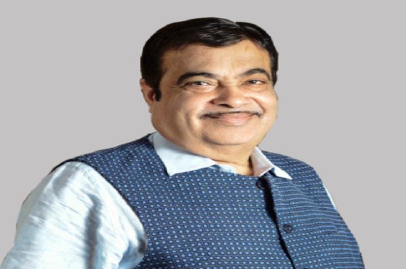 हर महीने केंद्र को 1,000 से 1,500 करोड़ रुपये का टोल राजस्व देगा दिल्ली-मुंबई एक्सप्रेसवे: गडकरी