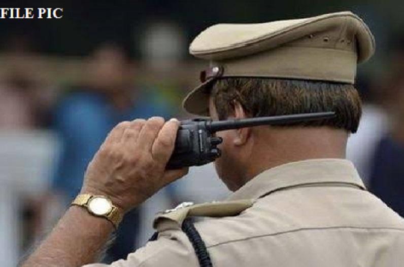 कई जिलों के पुलिस अधीक्षकों समेत 13 पुलिस अधिकारियों का तबादला, यहां के लिए आदेश जारी..  देखिए डिटेल