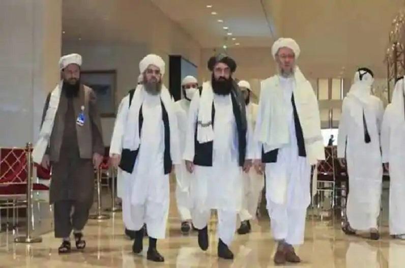 तालिबान सरकार ने अब उप मंत्रियों की जारी की सूची, किसी भी महिला को मंत्रिमंडल में नहीं मिली जगह