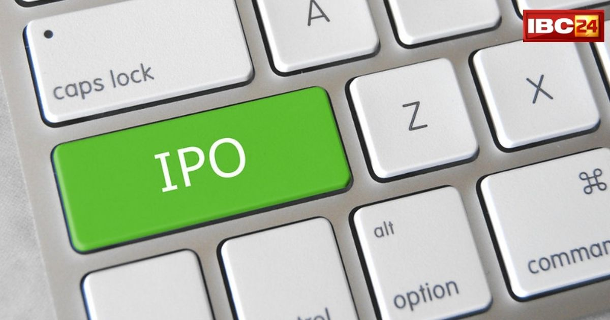 Paras Defence IPO Allotment Date: यहाँ चेक कर सकते हैं allotment status