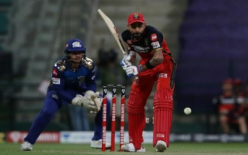 विराट कोहली ने दिया एक और बड़ा झटका, कहा- IPL 2021 के बाद छोड़ देंगे RCB की कप्तानी
