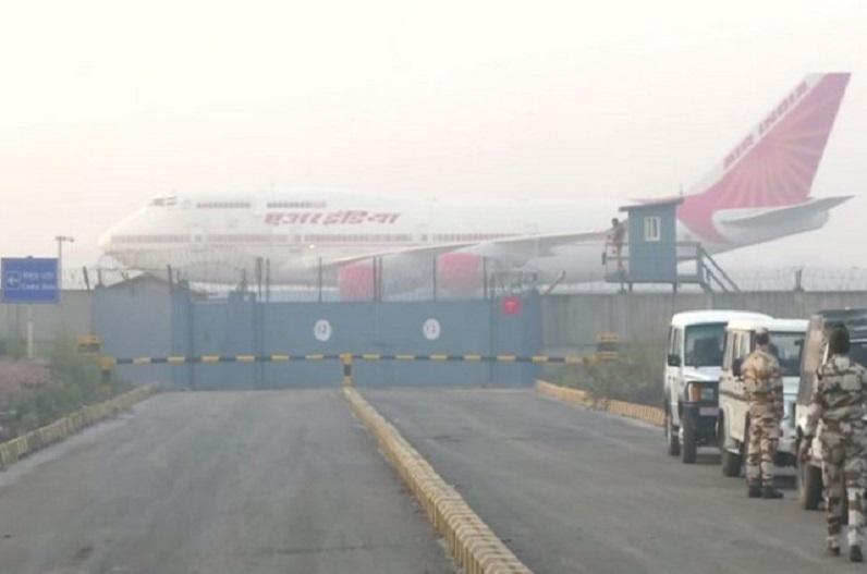 TATA की होगी एयर इंडिया? देखिए निजी से सरकारी कंपनी बनने तक का सफर
