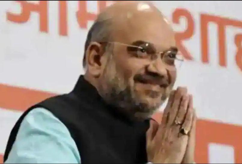 शनिवार को जबलपुर में कई कार्यक्रमों में हिस्सा लेंगे अमित शाह, प्रधानमंत्री उज्ज्वला योजना 2.0 की करेंगे शुरुआत