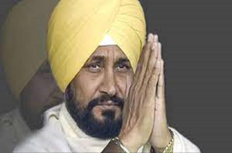 Punjab Cabinet: चन्नी कैबिनेट में 7 नए चेहरे, कैप्टन अमरिंदर सिंह के 5 करीबियों की छुट्टी 8 की वापसी
