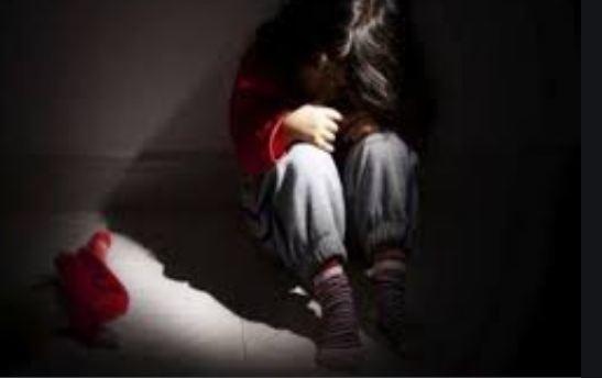 पूर्व प्रिंसिपल पर बच्चों के यौन शोषण के 70 आरोप, अदालत ने कहा दोषी के खिलाफ पर्याप्त सबूत