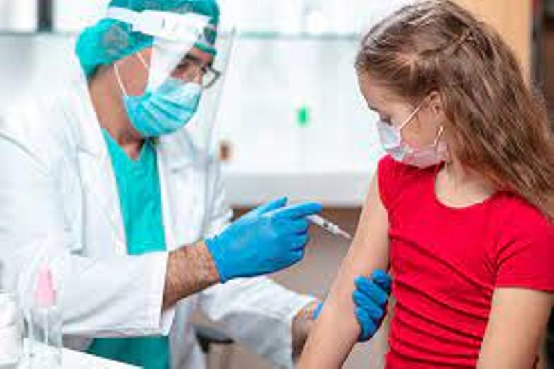 देश में 2 साल से ऊपर के बच्चों को इस महीने से लगेगी कोरोना वैक्सीन, जानें सब कुछ