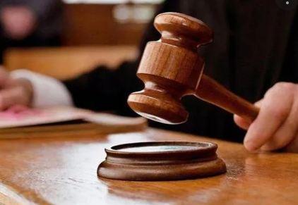 छत्तीसगढ़ : बालिका की बलात्कार के बाद हत्या का मामला, कोर्ट ने युवक को फांसी की सजा सुनाई