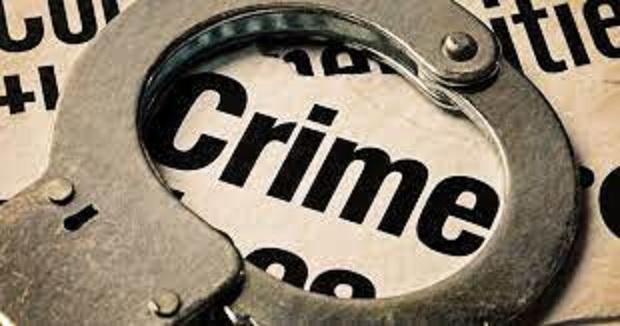 छत्तीसगढ़ हत्या और दुष्कर्म के मामले में बिहार से भी आगे, NCRB की रिपोर्ट में आए चौकाने वाले आंकड़े