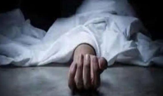 बड़ी खबर: 16 साल की गैंगरेप पीड़िता ने की आत्महत्या, 3 लोगों ने किया था दुष्कर्म