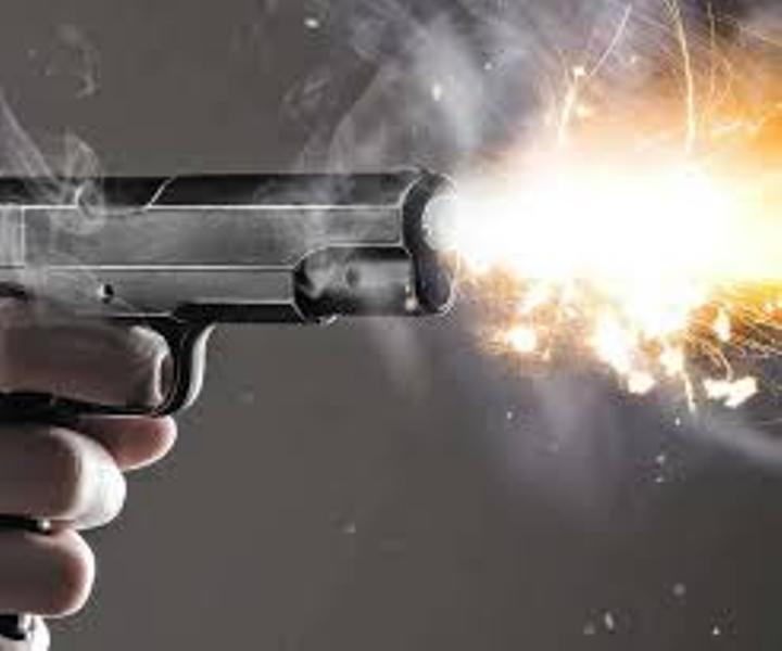 जनाजे में चली गोलियां, 8 की मौत..10 से ज्यादा घायल