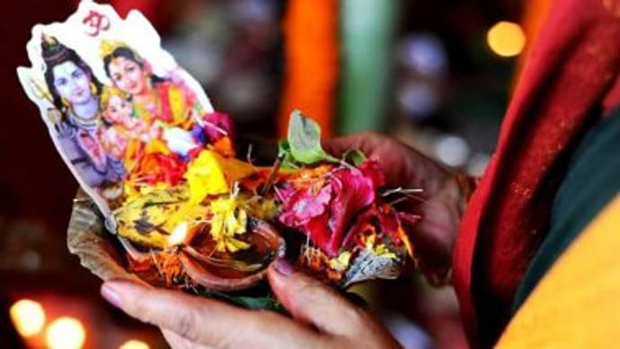 Hartalika Teej 2021: हरतालिका तीज पर कई सालों बाद बन रहा अद्भुत संयोग, जानें तिथि..पूजा का शुभ मुहुर्त