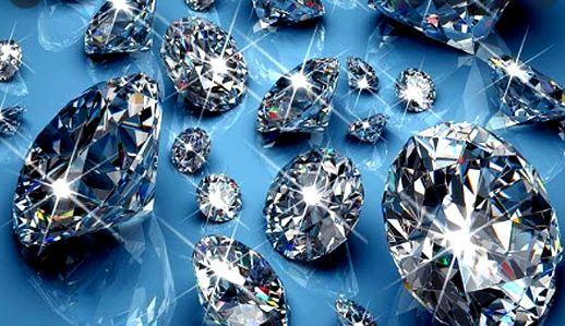 पन्ना में 21 सितंबर को होगी 139 हीरों की नीलामी, 70 लाख रुपये का हीरा आकर्षण का केंद्र