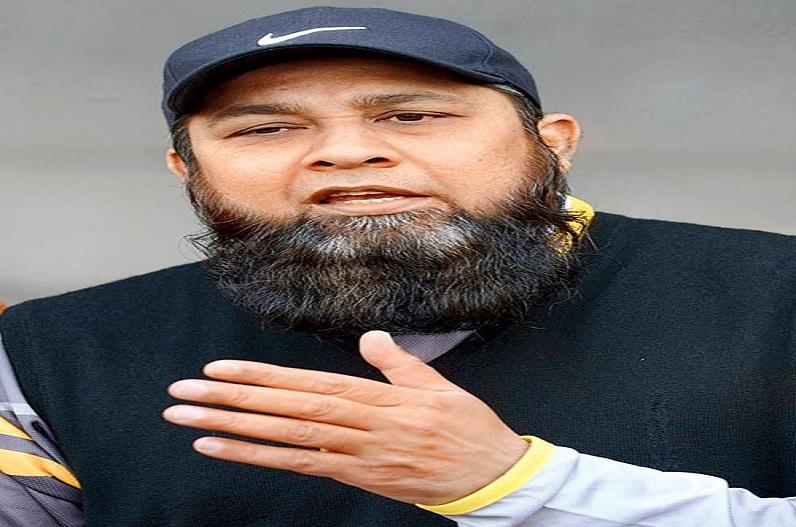 इंजमाम-उल-हक की एंजियोप्लास्टी की गई, पूर्व कप्तान और दिग्गज खिलाड़ी को पड़ा है दिल का दौरा